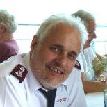Markus Zünd
